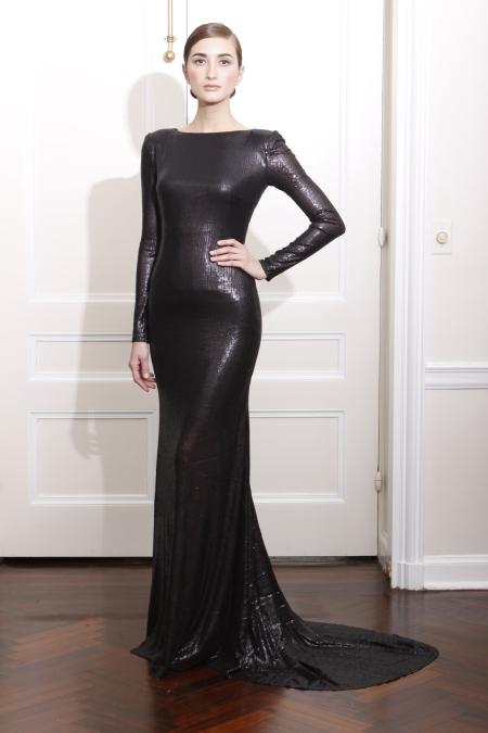 vasconi-dress-2713