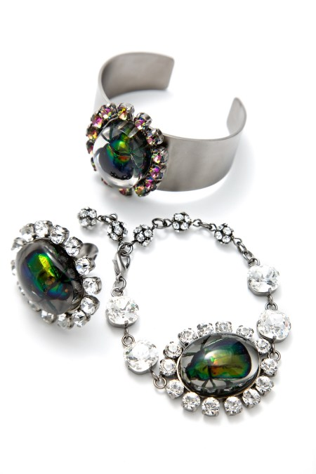 atelier-swarovski-by-christopher-kane-jewel-beetle-collection