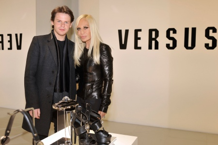 donatella-versace-and-cristopher-kane1