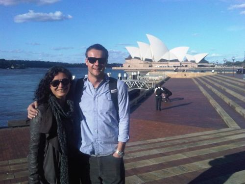 4-yes-we-are-yes-we-are-infront-of-the-sydney-opera-house-we-are-lovin-it2
