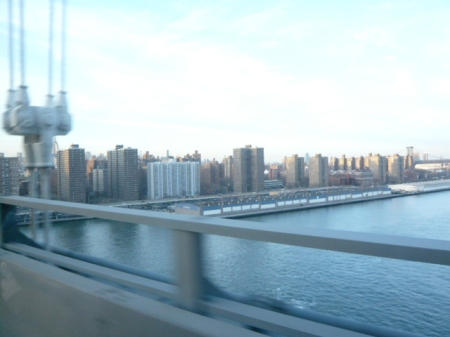 coming-back-into-manhattan-over-brooklyn-bridge