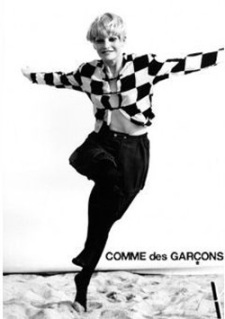 comme-5