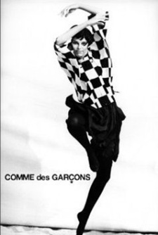 comme-6