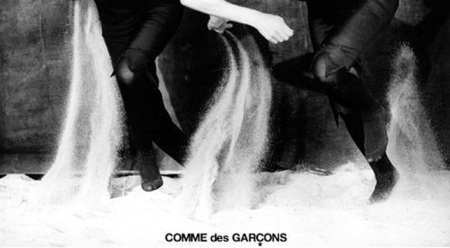 comme-71