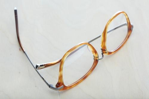 copy-of-calvin-klein-collection-classics-7102-2