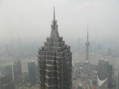 had-lunch-in-the-tallest-building-in-china