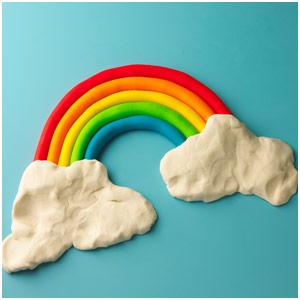 rainbow-41