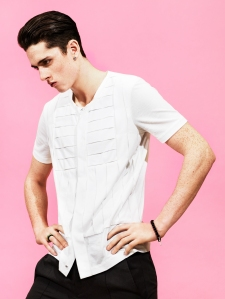 whitetshirtproject_-philliplim1
