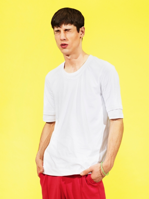 whitetshirtproject_-topmandesign02
