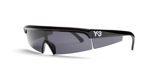 592442-Sunglasses-RGB-LoRes