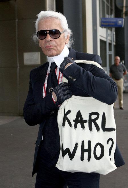 karl_who_bag