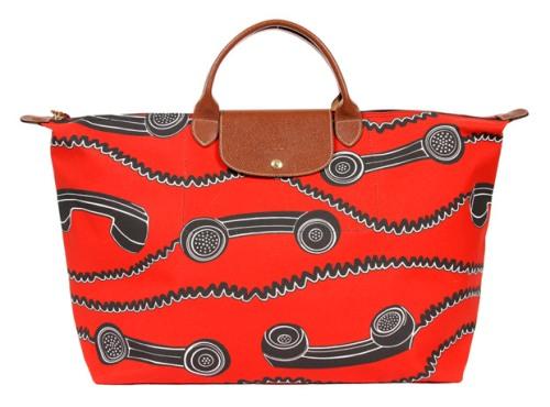 jeremy-scott-longchamp-2009-bag-1