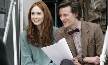 Doctor-Who-Karen-Gillan-a-001