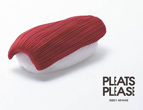 issey-miyake-pleats-please-sushi-ads-1