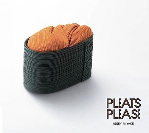 issey-miyake-pleats-please-sushi-ads-3
