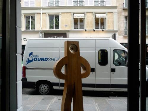 colette-soundshop-2