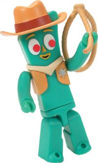 sgumby22