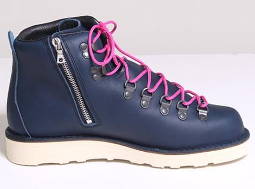 sophnet-danner-fw09-boots-front