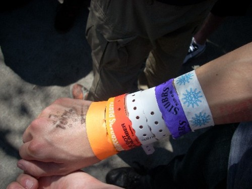festivalwristbands1[1]