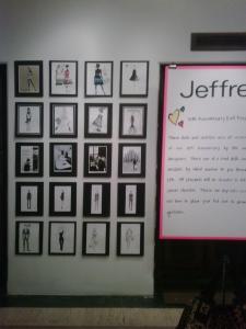 jeffrey1