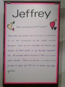 jeffrey4