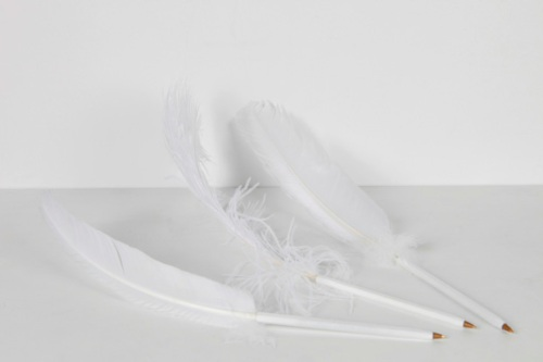 maison-martin-margiela-line-13-white-objects-6