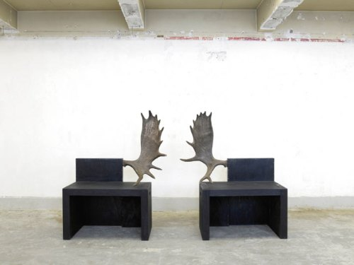 rick-owens-chairs