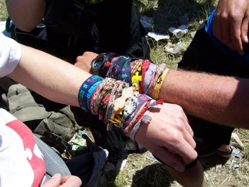 wristbands2[1]