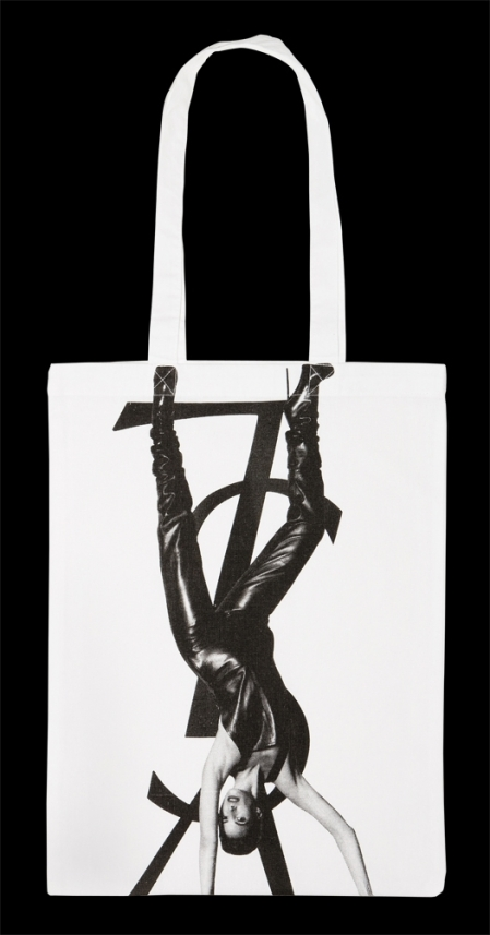 YSL MANIFESTO V TOTE BAG - recto (jpeg hd)